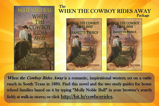 %20the%20Cowboy%20Rides%20Away%20cover-280x447.jpg