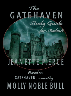 Gatehaven Student Guide Sample