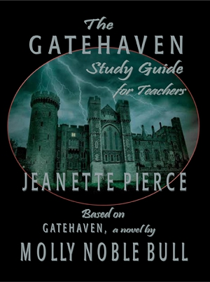 Gatehaven Teacher Guide Sample