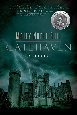 Gatehaven Sample